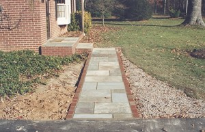 Masonry company with potential to complete every project you have