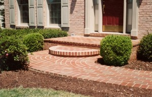 Masonry contractor can change the way your exterior look